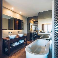 Отель Iberostar Lagos Algarve ванная