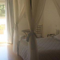 Отель Le César комната для гостей фото 5