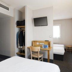 B&B Hotel RENNES Ouest Villejean комната для гостей фото 3