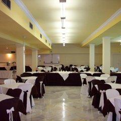 Отель ELE La Perla Испания, Мотрил - отзывы, цены и фото номеров - забронировать отель ELE La Perla онлайн питание