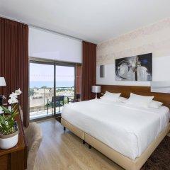 Aqua Pedra Dos Bicos Design Beach Hotel - Только для взрослых комната для гостей