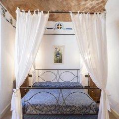 Отель Porta Del Tempo Стронконе помещение для мероприятий фото 2