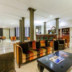 Отель Exe Laietana Palace детские мероприятия