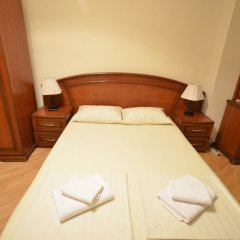 Отель on Kotetishvili 3 ap 4 Грузия, Тбилиси - отзывы, цены и фото номеров - забронировать отель on Kotetishvili 3 ap 4 онлайн фото 10