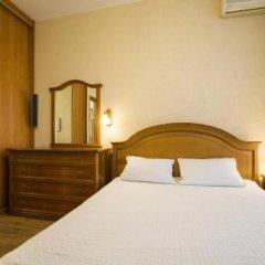 Гостиница Апартон Беларусь, Минск - - забронировать гостиницу Апартон, цены и фото номеров фото 4