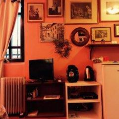 Отель Gallery Basement in Villa Vravrona Греция, Markopoulo Mesogaias - отзывы, цены и фото номеров - забронировать отель Gallery Basement in Villa Vravrona онлайн фото 5