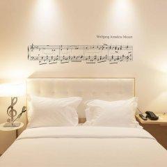Отель da Música Португалия, Порту - отзывы, цены и фото номеров - забронировать отель da Música онлайн комната для гостей фото 5