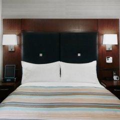 Отель Manhattan Centre Hotel США, Нью-Йорк - отзывы, цены и фото номеров - забронировать отель Manhattan Centre Hotel онлайн комната для гостей фото 2