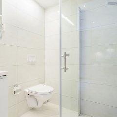 Отель Rosenkrantz5 ванная