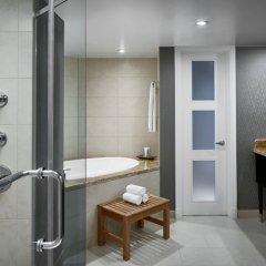 Отель Jw Marriott Washington Dc США, Вашингтон - отзывы, цены и фото номеров - забронировать отель Jw Marriott Washington Dc онлайн ванная