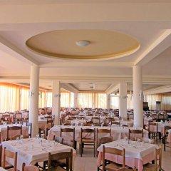 Messonghi Beach Hotel Сивота питание