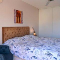 Апартаменты F2 Duplex Hanalei Apartment 1 комната для гостей фото 2