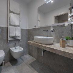 Отель Soggiorno Alessandra ванная фото 2