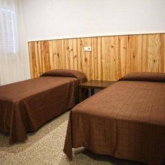 Отель Hostal Miranda Испания, Бланес - отзывы, цены и фото номеров - забронировать отель Hostal Miranda онлайн детские мероприятия