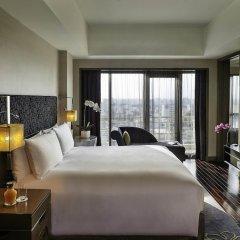 Отель Sofitel Saigon Plaza Вьетнам, Хошимин - отзывы, цены и фото номеров - забронировать отель Sofitel Saigon Plaza онлайн фото 5