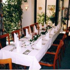 Отель Kipping Германия, Дрезден - отзывы, цены и фото номеров - забронировать отель Kipping онлайн
