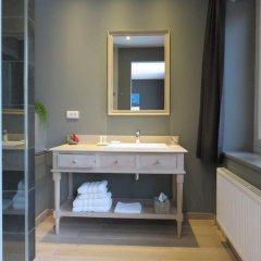 Отель B&B De Goede 13 ванная