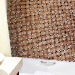 Отель King Tai Service Apartment Китай, Гуанчжоу - отзывы, цены и фото номеров - забронировать отель King Tai Service Apartment онлайн фото 20