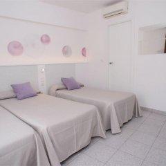 Отель Hostal Tarba комната для гостей фото 2