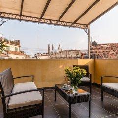 Отель Basilica Sant'Antonio at 100 meters Италия, Падуя - отзывы, цены и фото номеров - забронировать отель Basilica Sant'Antonio at 100 meters онлайн