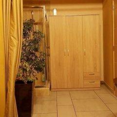 Отель REVIVE сауна