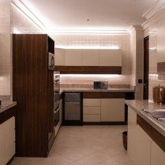 Отель Jumeirah Al Qasr - Madinat Jumeirah в номере