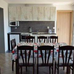 Отель Tri Buki Болгария, Кюстендил - отзывы, цены и фото номеров - забронировать отель Tri Buki онлайн комната для гостей
