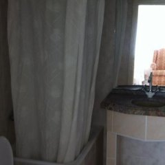 Meryem Ana Hotel Турция, Алтинкум - отзывы, цены и фото номеров - забронировать отель Meryem Ana Hotel онлайн удобства в номере