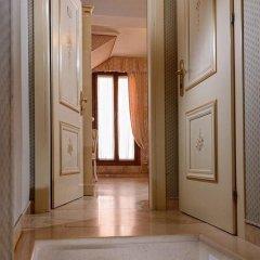 Hotel Canaletto интерьер отеля фото 3