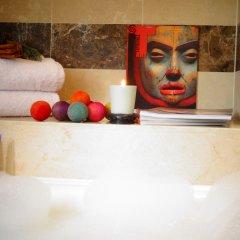 Отель Prince De Conti Франция, Париж - отзывы, цены и фото номеров - забронировать отель Prince De Conti онлайн интерьер отеля