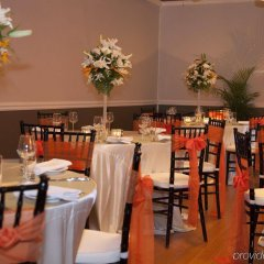 Отель Sandy Haven Resort фото 2