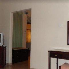 Отель Shalimar Hotel Шри-Ланка, Коломбо - отзывы, цены и фото номеров - забронировать отель Shalimar Hotel онлайн удобства в номере