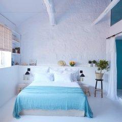 Отель Cocorico Luxury Guest House Порту комната для гостей фото 4