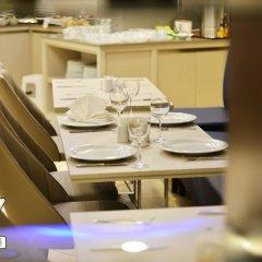 Izmir Comfort Hotel Турция, Измир - отзывы, цены и фото номеров - забронировать отель Izmir Comfort Hotel онлайн питание