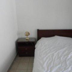 Отель Askadenya Furnished Apartments Иордания, Амман - отзывы, цены и фото номеров - забронировать отель Askadenya Furnished Apartments онлайн комната для гостей