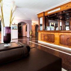 Hotel Torre Azul & Spa - Adults Only гостиничный бар фото 2