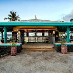 Отель Pacific Star Resort And Spa Тамунинг фото 7