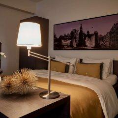 Отель Park Centraal Amsterdam комната для гостей фото 5