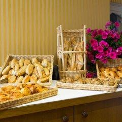 Отель Splendid Cannes Франция, Канны - 8 отзывов об отеле, цены и фото номеров - забронировать отель Splendid Cannes онлайн питание фото 2