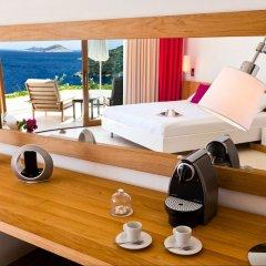 Villa Mahal Турция, Патара - отзывы, цены и фото номеров - забронировать отель Villa Mahal - Adults Only онлайн в номере