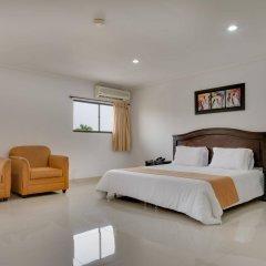 Hotel Prado 72 комната для гостей фото 5