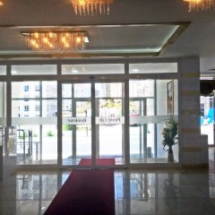Prestij Life Турция, Кайсери - отзывы, цены и фото номеров - забронировать отель Prestij Life онлайн интерьер отеля