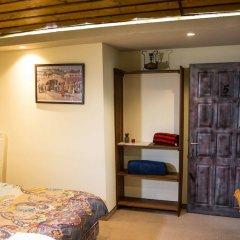 Nazareth Hostel Al Nabaa Израиль, Назарет - отзывы, цены и фото номеров - забронировать отель Nazareth Hostel Al Nabaa онлайн комната для гостей фото 3
