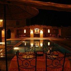 Отель Kasbah Azalay Merzouga Марокко, Мерзуга - отзывы, цены и фото номеров - забронировать отель Kasbah Azalay Merzouga онлайн гостиничный бар