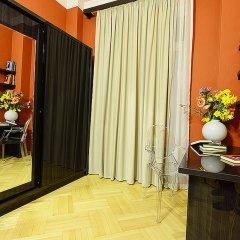 Отель Proper Vera Грузия, Тбилиси - отзывы, цены и фото номеров - забронировать отель Proper Vera онлайн интерьер отеля