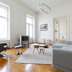 Апартаменты Budapestay Apartments Будапешт