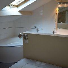Отель Rent Cannes Résidence Gambetta ванная фото 2