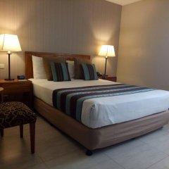 Отель Kimberly Manila Филиппины, Манила - отзывы, цены и фото номеров - забронировать отель Kimberly Manila онлайн комната для гостей фото 3