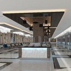 Отель Eftalia Resort фото 7