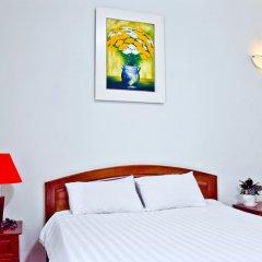 Отель HAD Apartment - Truong Dinh Вьетнам, Хошимин - отзывы, цены и фото номеров - забронировать отель HAD Apartment - Truong Dinh онлайн фото 2